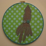 squid_wall_art