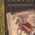 dragons-book