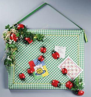 cute-kitchen-decor-idea