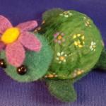 turtle-walnut-animal