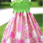 dress-done
