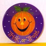 pumpkin-plate-lg