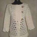 vintage_crochet_cardigan_20