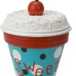 sweetcupcakepot