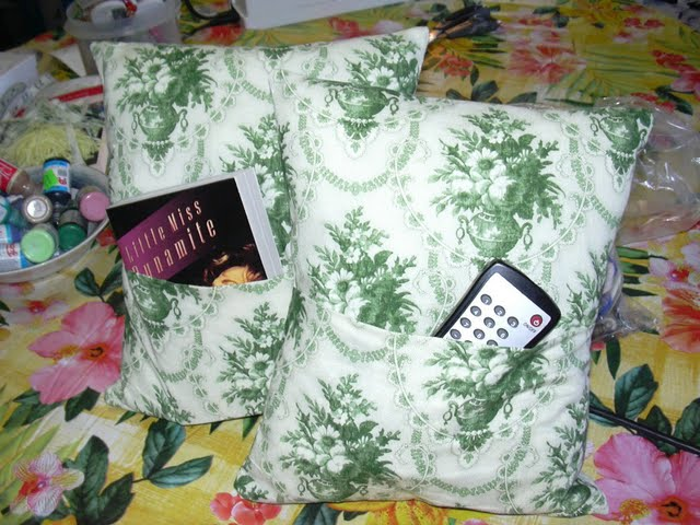 How-to-make-a-pillow-for-mom