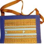 placemat-purse