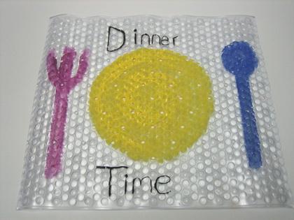 Pet-Dining-Mat