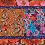 0627contemporary-table-runner-quilt175