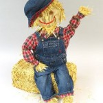 friendly-scarecrow