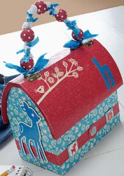 wooden-purse