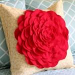 petal-pillow-main
