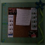 mod-podge-bulletin-board