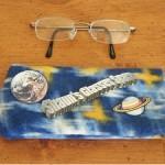 eyeglass-case