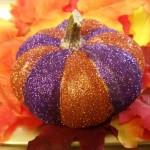 glitter-pumpkin-1