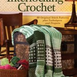 interlocking-crochet-cover
