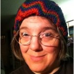 julie-huston-meet-and-make