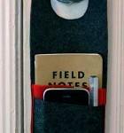 Door-Organizer