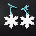 snowflake-ornaments