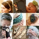 Link-Love-Headbands
