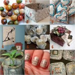 link-love-newspaper-crafts