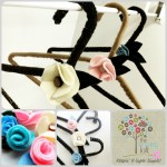 small-hanger-collage