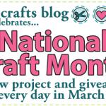 craft_month_banner_final