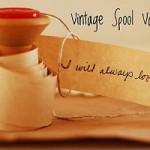 Spool-Valentine-