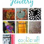 Cool2Craft TV - Jewelry - 2-20-12