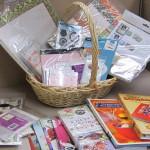 papercraft-gift-basket