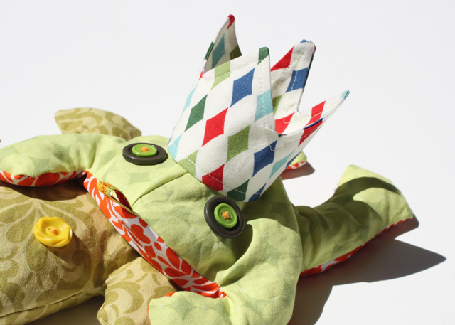 Frog Crafts for Leap Day are Hoppin'