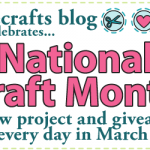 craft_month_banner_final