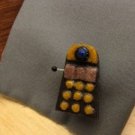 Dalek_Brooch_Tutorial_Finished