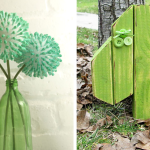 going-green-for-st-patty-s-day-11-recycled-crafts
