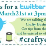FaveCrafts-Twitter-Party-March-2012-Craft