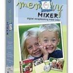 Memory-Mixer
