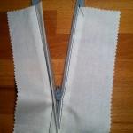 Lapped-Zipper-9
