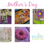 Cool2Craft TV - Mother's Day