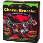 Charm Bracelet Kit