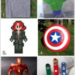 avengers_crafts_grid