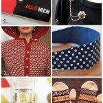 mad_men_craft_grid