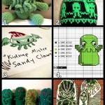 cthulhu_craft_grid