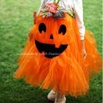 pumpkin-tutu-1