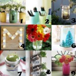link-love-mason-jars
