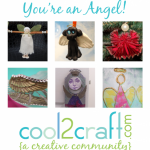 Cool2Craft TV - Angels