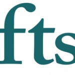 FaveCrafts Logo