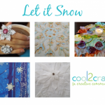 Let it Snow - Cool2Craft TV