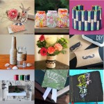 link-love-recycle-crafts