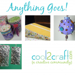 1-28-13 Anything Goes 4 up Cool2Craft