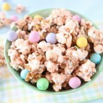 Easter Edible Craft for Kids