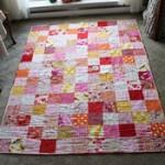 pink-quilt
